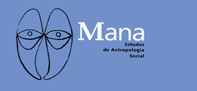 Revista Mana