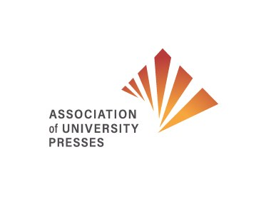 Association of University Presses